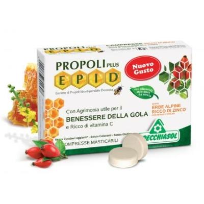 natur-tanya-specchiasol-cukormentes-propolisz-szopogatos-tabletta-cinkkel-dusitvaalpesi-gyogynovennyel-20-db-941