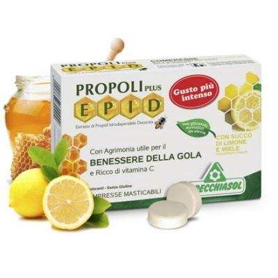 natur-tanya-specchiasol-cukormentes-propolisz-szopogatos-tabletta-mezes-citromos-iz-20-db-942