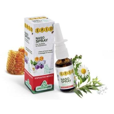 natur-tanya-specchiasol-tengeri-sos-es-propoliszos-orrspray-20-ml-944