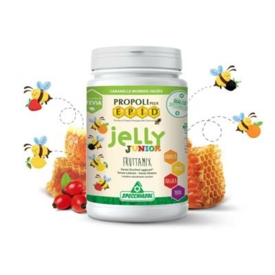 natur-tanya-jelly-junior-immuntamogato-gumicukor-gyermekeknek-150-g