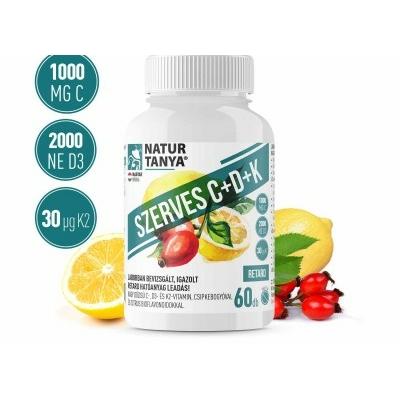 natur-tanya-szerves-cdk-retard-1000mg-c-vitamin-2000iu-d3-vitamin-30-g-termeszetes-natto-fermentaciojabol-szarmazo-k2-vitamin-csipkebogyo-kivonat-es-citrus-bioflavonoidok-60-db
