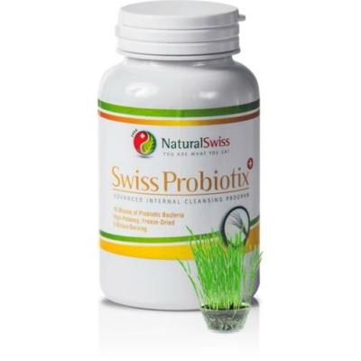 natural-swiss-probiotix