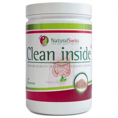 naturalswiss-cleaninside-rost-450g