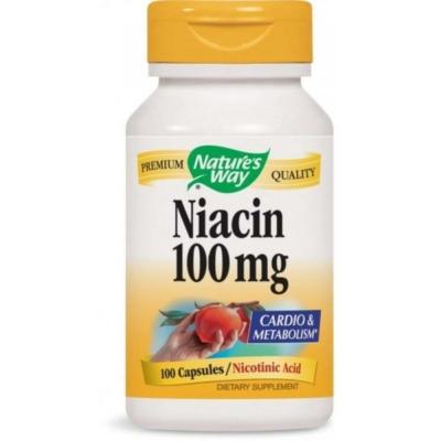natures-way-niacin-kapszula-100-db