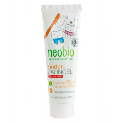 neobio-flouridmentes-gyermekfogkrem-50-ml