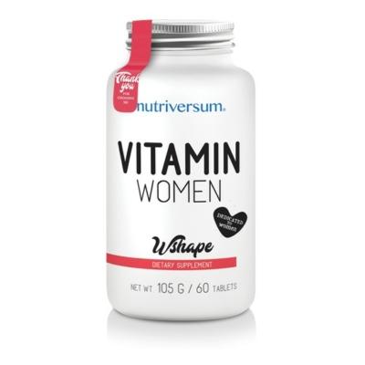 nutriversum-vitamin-women-60-tabletta