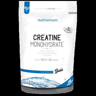 creatine-kreatin-monohydrate-500g-basic-nutriversum-izesitetlen-500-g