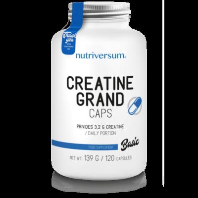 creatine-kreatin-pro-grand-caps-120-kapszula-basic-nutriversum-120-db