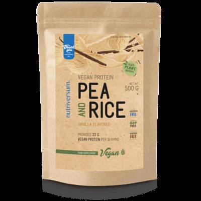 nutriversum-pea-and-rice-vegan-protein-feherje-500-g-vanilia-1503