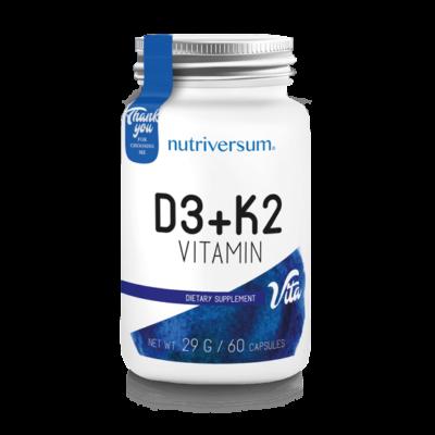 nutriversum-d3k2-vitamin-60-kapszula