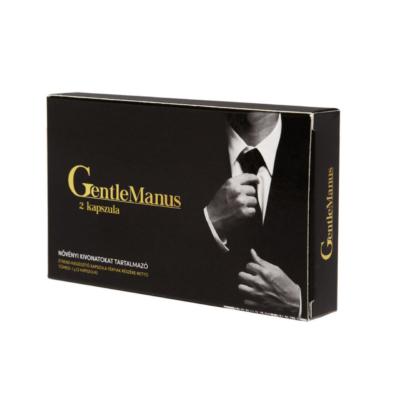 gentlemanus-potencianovelo-2db