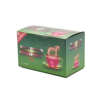 gentlemens-energy-tea-potencianovelo-es-immunerosito-erdei-gyumolcs-zold-tea-20db