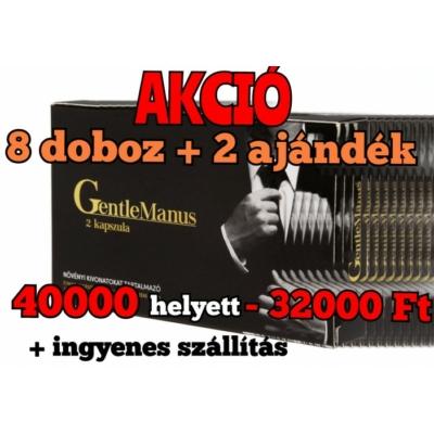 gentlemanus-potencianovelo-akcios-csomag-8-2-ingyen