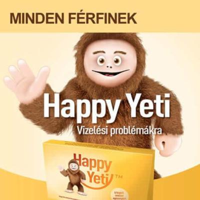 happy-yeti-prosztata-kapszula-60-db
