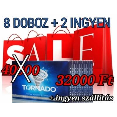 tornado-potencianovelo-akcios-csomag-8-doboz-2-ingyen
