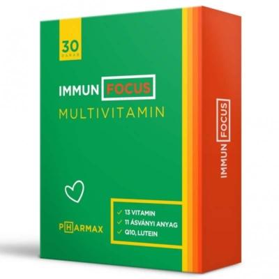 pharmax-immun-focus-multivitamin-30-db