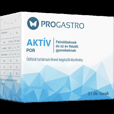 a-progastro-aktiv-eloflorat-tartalmazo-por-31db