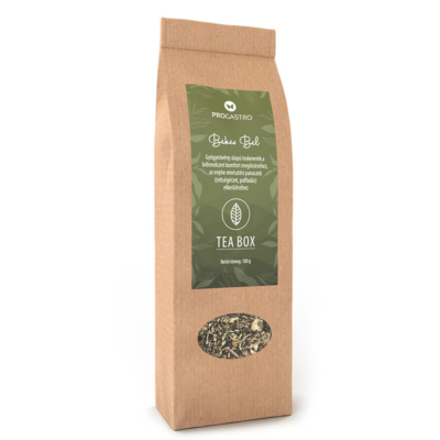 progastro-tea-box-bekes-bel-100-g
