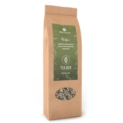 progastro-tea-box-reflux-100-g