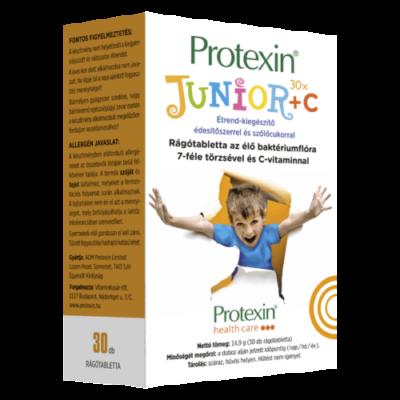 protexin-juniorc-ragotabletta-30-db