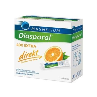 magnesium-diasporal-400-extra-direkt-20-db