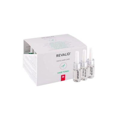 revalid-hajtonik-20-x-6-ml