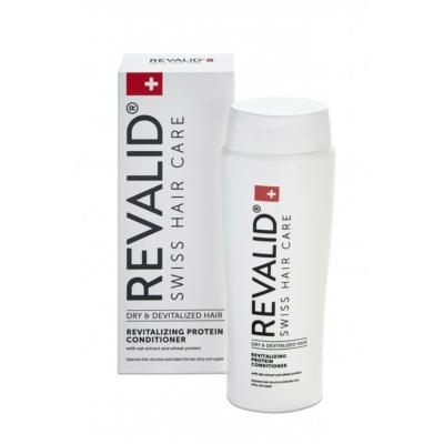 revalid-proteines-hajbalzsam-250-ml