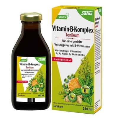 salus-b-vitamin-komplex-250-ml-etrendkiegeszito-taplalekkiegeszito