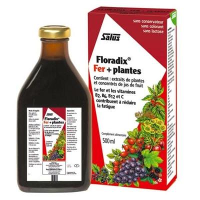 salus-krauterblut-szirup-500-ml-taplalekkiegeszito-etrendkiegeszito-vitaminok