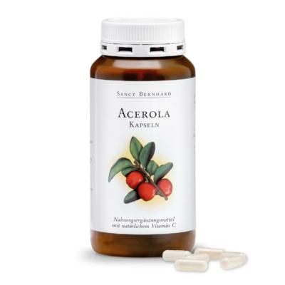 sanct-bernhard-acerola-c-vitamin-kapszula-300-db
