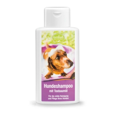 sanct-bernhard-sampon-teafaolajjal-250-ml