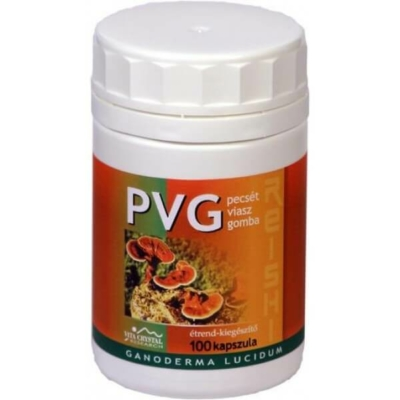 vita-crystal-pvg-pecsetviasz-gomba-kapszula-100-db