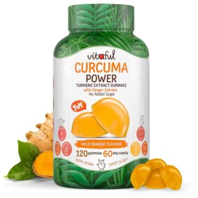 vitaful-curcuma-power-kurkuma-gumivitamin-120-db