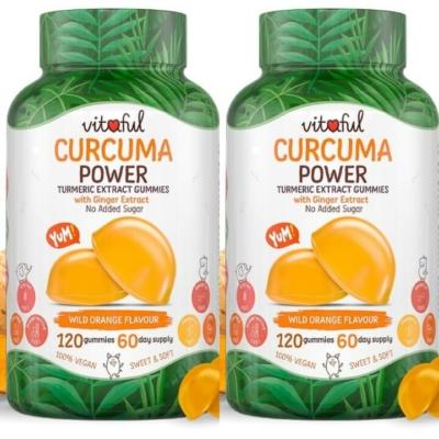 vitaful-curcuma-power-kurkuma-gumivitamin-akcios-csomag-2-db