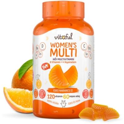 vitaful-womens-multi-noi-multivitamin-gumivitamin-120-db