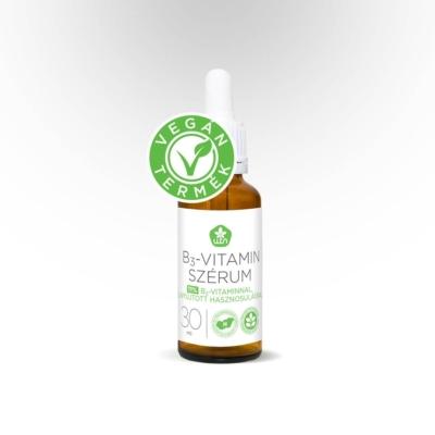 wtn-b3-vitamin-szerum-30ml-654