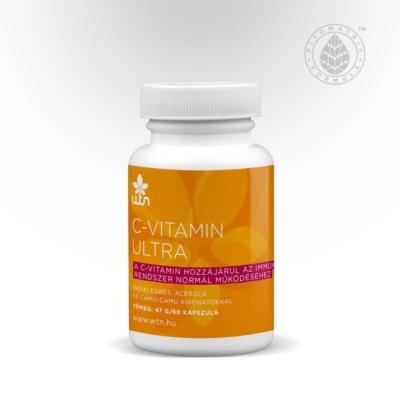 wtn-c-vitamin-ultra-60db