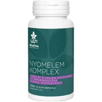 wtn-nyomelem-komplex-30ml