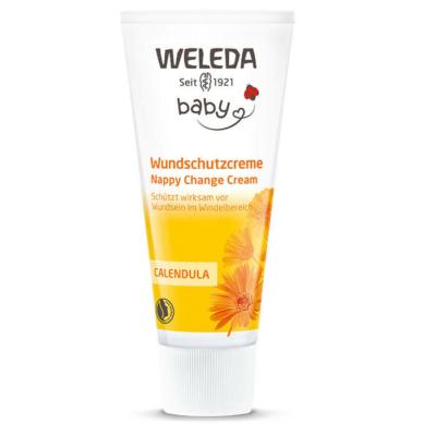 weleda-calendula-pelenkakiutes-elleni-baba-popsikrem-75-ml