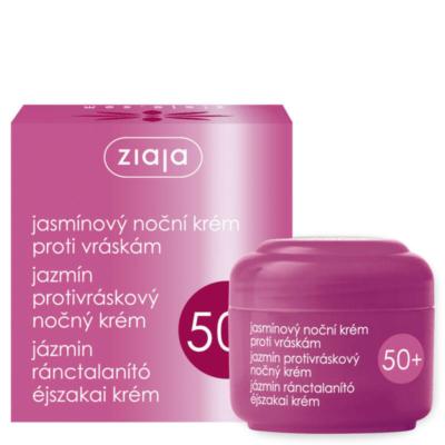 ziaja-jazmin-ranctalanito-ejszakai-krem-50-ml