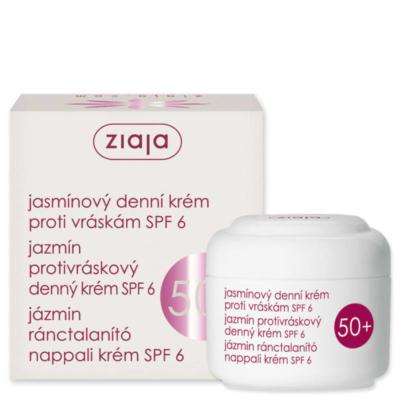 ziaja-jazmin-ranctalanito-nappali-krem-50-ml