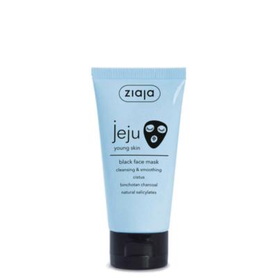 ziaja-jeju-tisztito-fekete-arcmaszk-50-ml