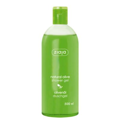 ziaja-olivaolaj-tusfurdo-500-ml