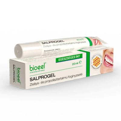 bioeel-salprogel-zsalya-es-propolisztartalmu-foginyzsele-20ml