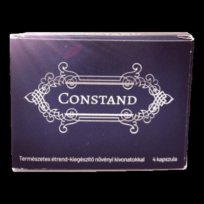 constand-kapszula-4-db