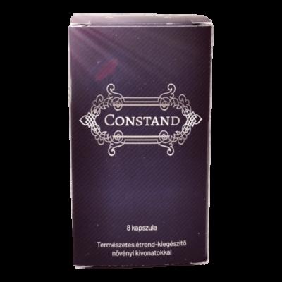 constand-kapszula-8-db