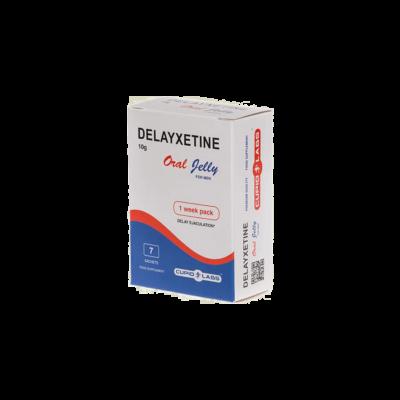 delayxetine-oral-jelly-7-db-tasak