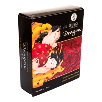 dragon-cream-60-ml