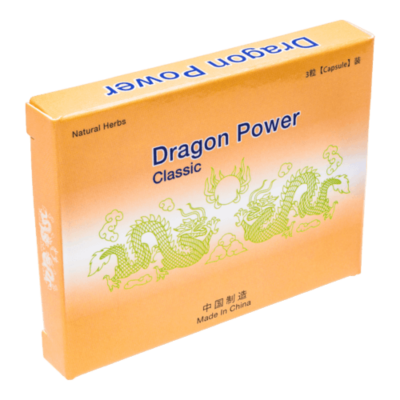 dragon-power-original-kapszula-3-db