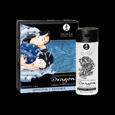 dragon-sensitive-cream-60-ml